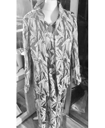Ladies Dress/Coat/Asstd...